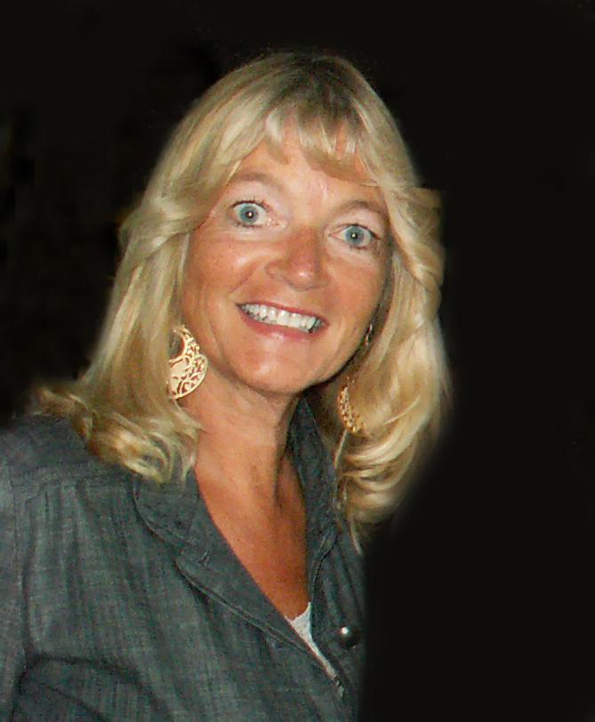 Vibeke Fuglsang-Damgaard